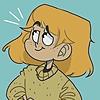 YurikoMori's avatar