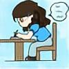 yurikorei2's avatar