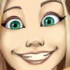YurikoSchneide's avatar