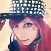 YurikoTiger's avatar