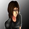YuriKuroki's avatar