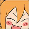 yurilandim's avatar