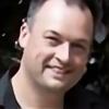 YuriLeitch's avatar
