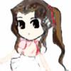 Yurilolita's avatar