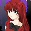 YuriLuv3r's avatar
