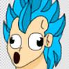 YuriMantha's avatar