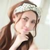 YuriMatsue92's avatar