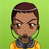 YuriNascimento's avatar