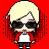 yurinchan's avatar