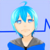 Yurinyx's avatar