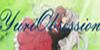 YuriObssesion's avatar