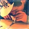 yuriofpoland's avatar
