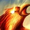 yurionna's avatar