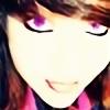 yuripaki's avatar
