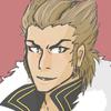 yuripaws's avatar