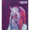 Yurippe546's avatar