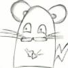 YuriPRIMEpl's avatar