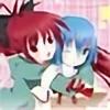 YuriPrince0's avatar