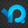 yuriquetto's avatar