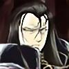 Yuriski's avatar