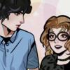 YuriSoma's avatar