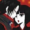 yurisses's avatar