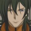 YuriTatsumi's avatar