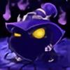 YuriThe's avatar