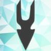 YuriTheDon's avatar