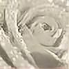 YuriTheWhiteRose's avatar