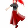 yuritho's avatar