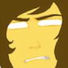 Yuritom's avatar