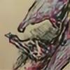 Yuritu's avatar