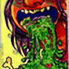 YuritzyBeltran's avatar