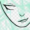 YuriWolf's avatar