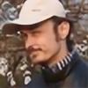 YuriyChernenko's avatar