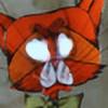 Yurka86rus's avatar