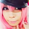 yurkary's avatar