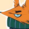 Yurlunngur's avatar