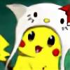 Yurnario's avatar