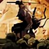 yuroken's avatar
