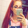 Yurrinka's avatar