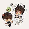 yurrufu's avatar