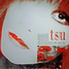 yurrurri's avatar