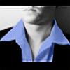 yurski's avatar