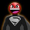 Yurtigo's avatar