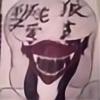 YuruCross's avatar