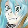YurudanT's avatar