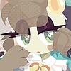 YuruKun's avatar