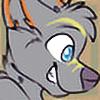 Yuruu's avatar